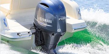 size 40 6288c a491f Nautic Motors   Vendita e assistenza motori marini - Grado